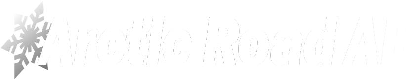 logo-ar-h160